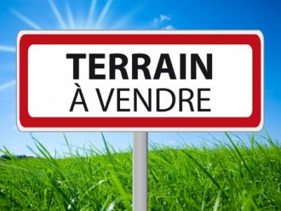 TERRAIN IDEAL LOTISSEUR